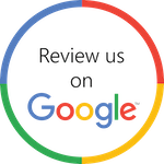 review-us-on-google-logo