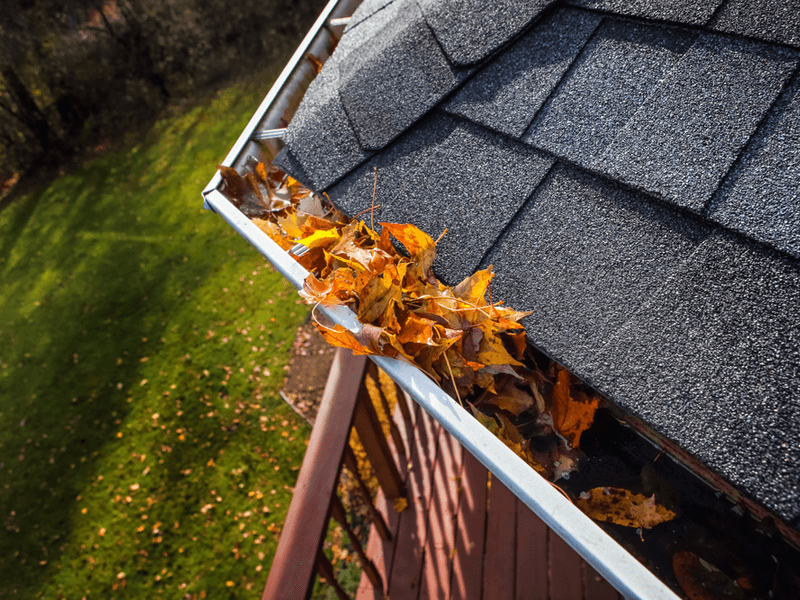 APS-Gutter-Cleaning-Indian-Trail-NC