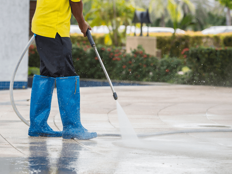 APS-Pressure-Washing-in-Indian-Trail-NC