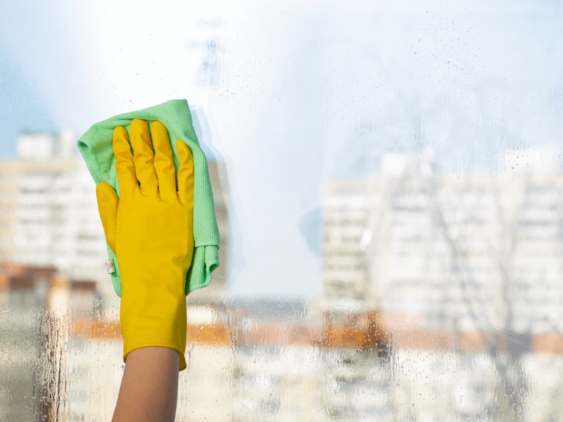 APS-Window-Cleaning-Indian-Trail-NC