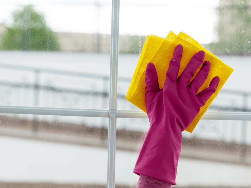 APS-Window-Cleaning-in-Indian-Land-SC